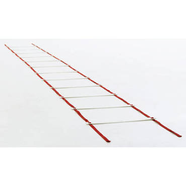 Speed Ladder (4m)