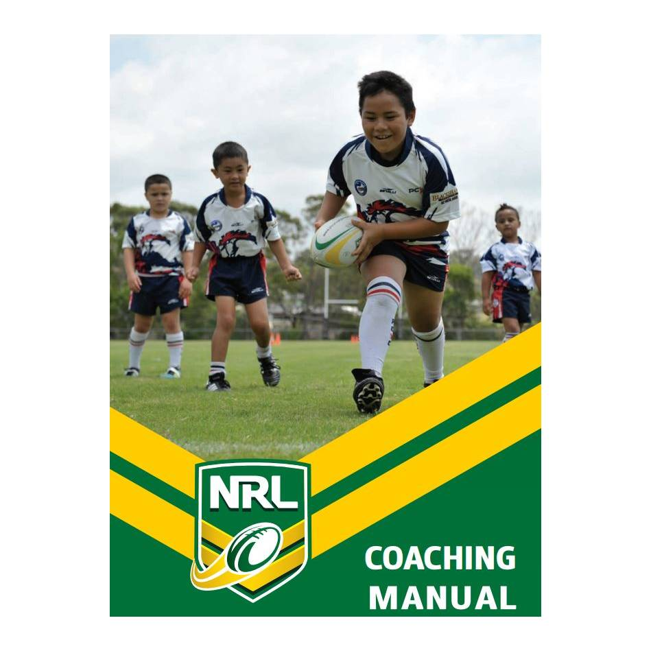 mainNRL Coaches Manual0