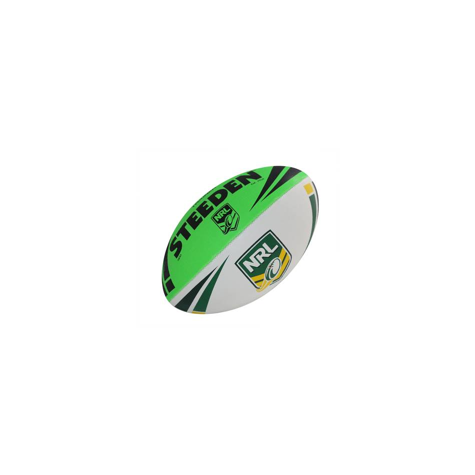 mainTraining Ball (Fluoro Lime) - Mod0