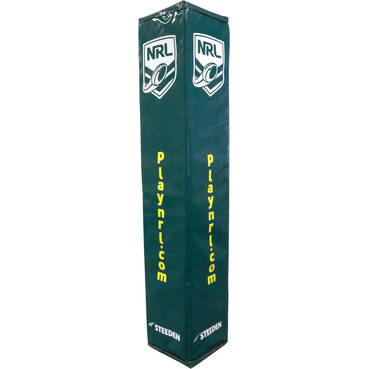 Goal Post Covers Set