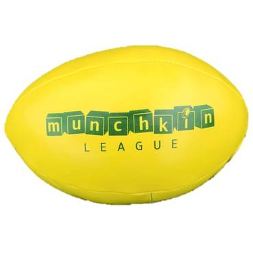 Munchkin League Soft Football